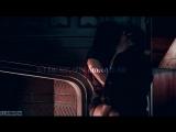 Victoria&ampMaksim ~ Bad Boys Bring Heaven To You