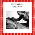Joy Division альбом Paradiso