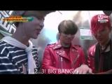 G-Dragon Fanboy, Bam Bam! [Eng Subs]