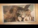 Azur Lane Official Trailer 2
