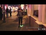 Electro House Mix 2016 - Shuffle Dance (Music Video) Part 15