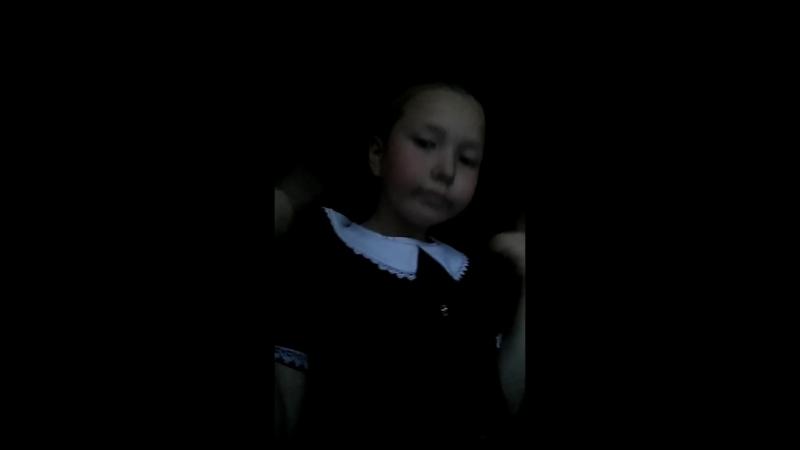 Соня Даровских - Live