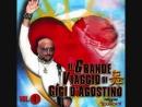 D.J. GIGI D' AGOSTINO ~ HARDTRANCE ( IL GRANDE Oi VIAGGIO, ITALY VOL.1, 2001 )