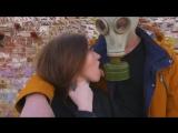 Мари говори - Любимая песня Волоколамска
