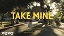 Joey Dosik - Take Mine