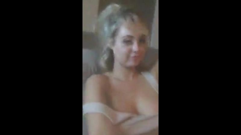 Взрослая Мамка засветила сиськи в Перископе , не секс brazzers pornhub знакомства анал хентай домашнее студентка