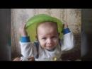 Мой сыночек родной😘😘😘😘😘