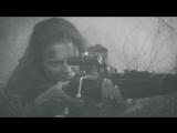 Короткометражный фильм Русские девушки не сдаются