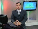 Agências Reguladoras e Agências Executivas 06