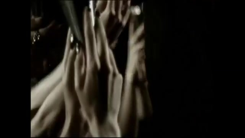 SATYRICON_-_The_Pentagram_Burns_OFFICIAL_MUSIC_VIDEO.mp4