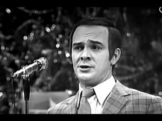 Свадьба - Муслим Магомаев (Песня 71) 1971 год (А. Бабаджанян – Р. Рождественский)