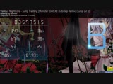 Various Nightcore - Jump Training 4,2 stars, HD, 87.83, 2miss