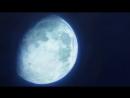 Утраченное небесами / Sora no Otoshimono 2 сезон (7-12 серии)