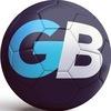 GARANT.BET - Надежные прогнозы на спорт