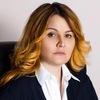 «ЗА» честные цены с Эльвирой Агурбаш!