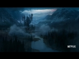 Castlevania_ Season 2 _ Official Trailer [HD] _ Netflix