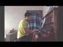 Nadir - Скай Егор Сесарев cover