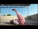 98 летняя бабушка практикует и преподает йогу
