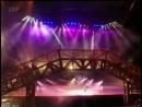 ♣ Майкл Джексон-несчастный случай на концерте!!!МАЙК УПАЛ С ВЫСОТЫ!!!!!!♣ РИКИ Д