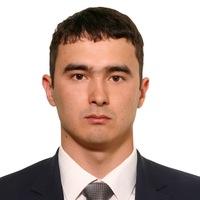 Аватар Вадима Фаизова