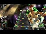 Stevie T. - Super Mario Bros DJENT (Flash Guitar Hero by Kreemons)