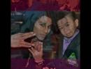 Lewis christineBailrok Twins Mix 1 Les Twins Bailrok Philippines Relief