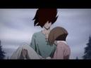 Garo: Honoo no Kokuin「AMV」- All These Thoughts