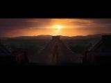 Shadow of the Tomb Raider (2018 г) - Игровой Трейлер