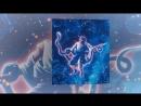 Змееносец с какого числа вступит в силу 13 й Знак Зодиака