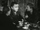 ЧЛЕН ПРАВИТЕЛЬСТВА (1939) - драма. Иосиф Хейфиц, Александр Зархи 720p