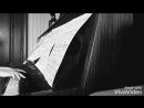 Lara Fabian Je t'aime (instrumental)