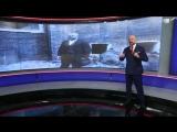 Загадки человечества с Олегом Шишкины (25.01.2018)