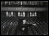 E. Kleiber - Strauss - Der Rosenkavalier - Walter - Mozart - Requiem