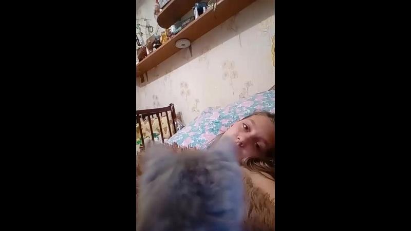 Поля Полухина - Live