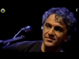 Каэтану Велозу - Баловать тебя (Caetano Veloso - Mimar voc