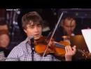 СТАРЫЙ КЛЁН. Александр Рыбак. Russian Songs with English Subtitles