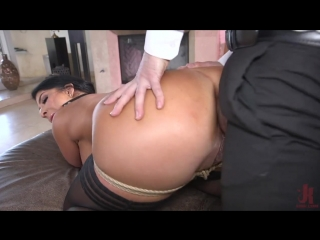 [kink] tommy pistol, raven hart - the made wife