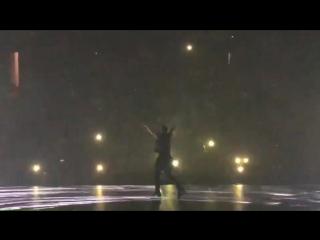 Drake посвящает свой концерт Mac Miller