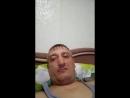 Андрей Петров - Live