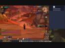 World of Warcraft [