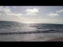 Occidental Punta Cana 2017