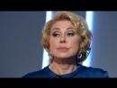 """Секрет на миллион"" Любовь Успенская - Анонс на 30 апреля в 17:00 на НТВ"