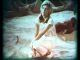 NANCY SINATRA The Shadow of your Smile 1966