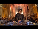 Deep House presents: Lazare Hoche @ The American Cathedral in Paris for Cercle [DJ Live Set HD 1080]