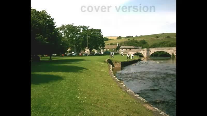 Doctor Castille - Village Green (The Kinks` cover)