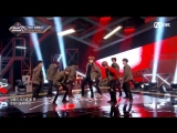 Stray Kids - District 9 Debut Stage _ M COUNTDOWN 180329 EP.564
