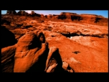 #Rednex - Spirit Of The Hawk (Official Music Video) HD