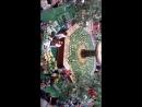 арбузы на красной площади