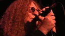 The Skull - The Tempter - Live in Mentor Ohio