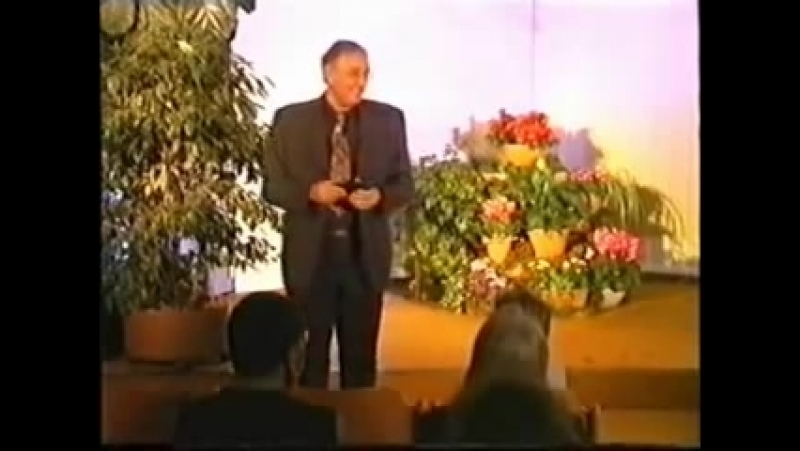 Evolutionslüge - Prof. Dr. Walter Veith